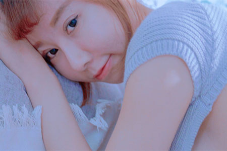 [XiuRen秀人网] 2018.12.18 VN.116 夏笑笑Summer [1V-839M]