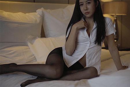 [XiuRen秀人网] 2019.01.29 VN.124 晓梦may [1V-947M]