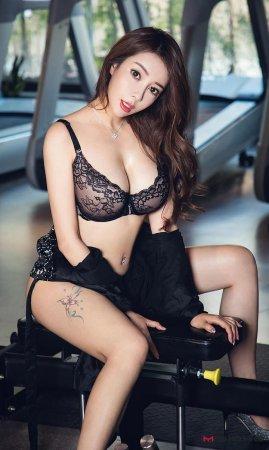 戒糖计划 果儿Victoria_5